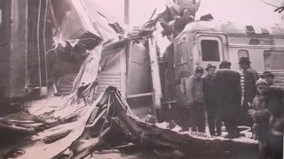 Remembering the Swampscott Wreck of 1956