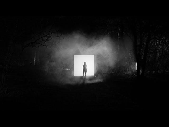 Mistaken (Feat. Matisse & Sadko feat. Alex Aris) - MARTIN GARRIX