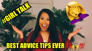 5 MISTAKES YOU SHOULD AVOID DOING TO GET A GUY'S ATTENTION ‼️🤦♀️💯|If he lost interest this is Y‼️