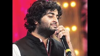 Arijit Singh New Song | Khol de par | Rani Mukharjee | Hichki | Full Song