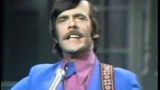 Johnny Paycheck - Jukebox Charlie
