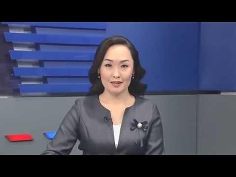 Первый заместитель мэра Якутска ответил на вопросы горожан в прямом эфире ГТРК «Саха»