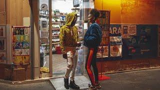 """A&H"" extrait du projet « TRAP$TAR 2 » déjà disponible : https://Leto.lnk.to/trapstar2AY  - Instrumental : Shougo Kane Réalisation : Agaprod Production : Black Vision - Suivez-moi : https://www.instagram.com/letopsothug      https://www.facebook.com/LetoCaptainCook       https://twitter.com/Leto_PSOTHUG  https://www.snapchat.com/add/psothugo"