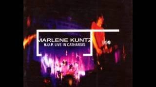 Marlene Kuntz - Come Stavamo Ieri (H.U.P. Live In Catharsis)