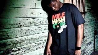 Big K.R.I.T. Ft. A$AP Ferg - Lac Lac (Prod. By @BIGKRIT) New CDQ Dirty NO DJ