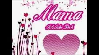 Christina Stürmer-Mama Ana Ahabak