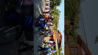 preview picture of video 'โรงเรียนบ้านปากดุก กีฬากลุ่มตาลเดี่ยวปี2561'