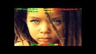 Reggae Mix 1 Worlds Best OLDSKOOL Reggae MIXTAPE STEVE NSC
