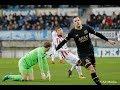 Highlights Willem II - AZ