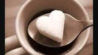 The Loving Cup by Dan Fogelberg