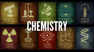 Hilarious Memes About Chemistry | Only Geniuses Will Find It Funny #1
