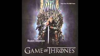 GoT Season 1- A Raven From King's Landing