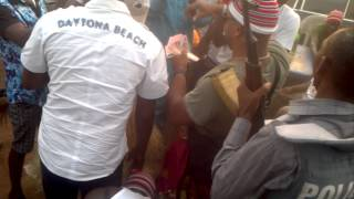 preview picture of video 'Ekpe Amawom oboro in ikwuano L.G.A abia state'