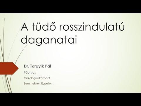 Magas vérnyomás kazaksha