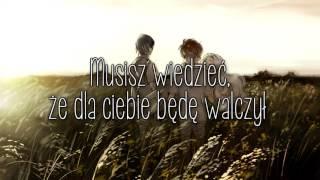 Daughtry - I'll fight - Tłumaczenie pl