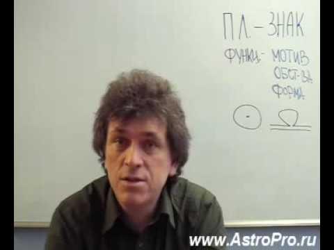 Гороскоп для знака Весы. Павел Криворучко.