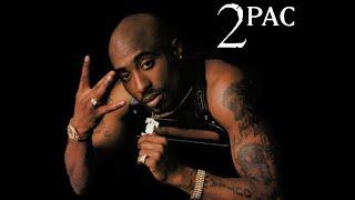 2Pac Non Stop Mix – Dj SDC