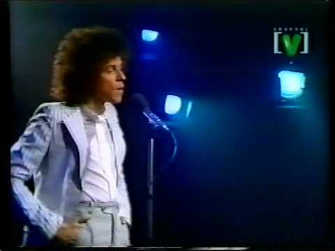 Leo Sayer - Moonlighting (1975)