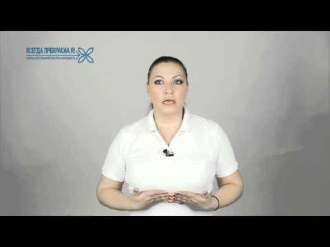 Маска для лица с экстрактом алоэ в ампулах
