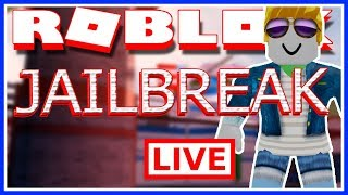 roblox jailbreak how to get a free vip server no robux - TH-Clip