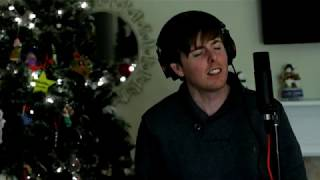 Blink 182   Not Another Christmas Song (Cover By: Adalie)
