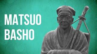 School of Life: MATSUO BASHO