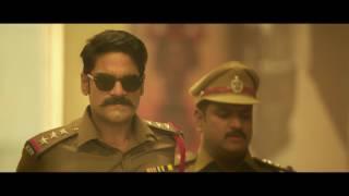 Jayadev Movie Teaser