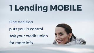 Loan Origination Software for you Phone