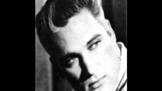 "CHARLIE RICH ""THE WAYS OF A WOMAN IN LOVE"""