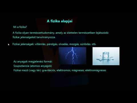 Hymenolepidosis előfordulása