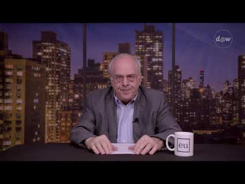 Saving US Capitalism with Nationalism Today Won't Work like It Did in the Past - Richard Wolff