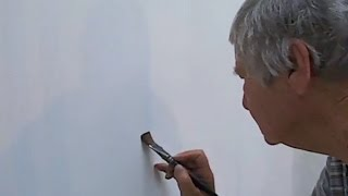 Agnes Martin – 'Beauty is in Your Mind' | TateShots