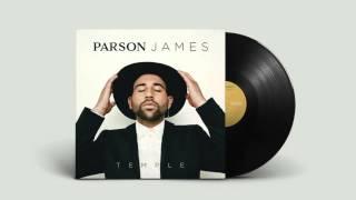 Parson James   Temple (Niko The Kid Remix)