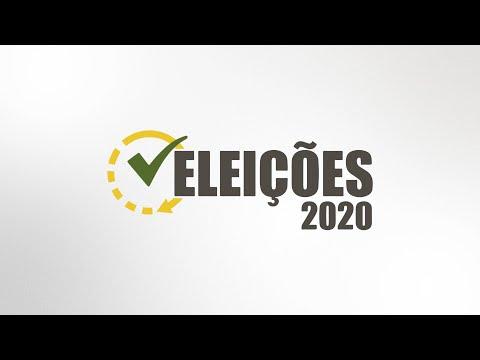 Confira a agenda dos candidatos à prefeitura de Teresópolis para o dia 2 de outubro