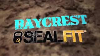 Baycrest SEALFIT Highlight Reel 2018