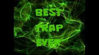 Best Trap Mix [ DEEP TRAP ] - Hits - Drops - Instrumental