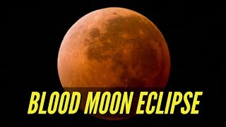 The century's longest Blood Moon eclipse explained | Tech2 Science