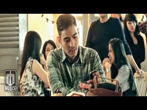 Kahitna - Suami Terbaik (Official Music Video)
