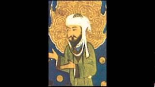 تحميل اغاني معلقة آمرؤ القيس كاملة بجودة عالية إلقاء الشاعر عبد الرحمن آل رشي MP3