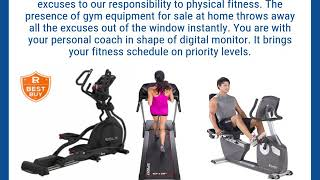 Look the specification before buying the good quality and best treadmill Australia