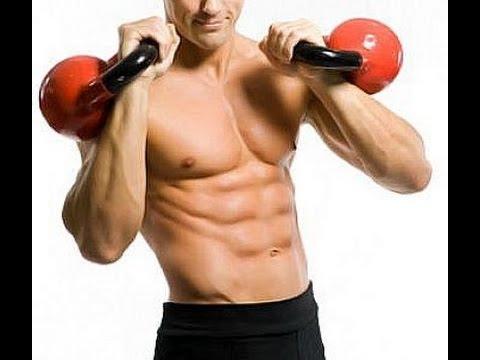 דרכים לירידה במשקל