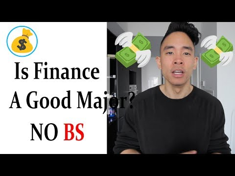 mp4 Finances And Business Degree, download Finances And Business Degree video klip Finances And Business Degree