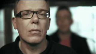 The Proclaimers - Whole Wide World