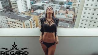 Feeling Happy -  New Best Of Vocal Deep House Tropical Music Chill Out 2017 - Mix By Regard #46
