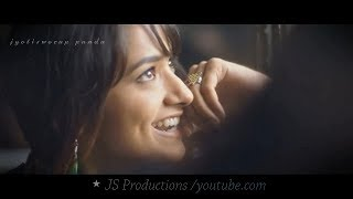 sagar jaisi aankhon wali new version song | love   - YouTube