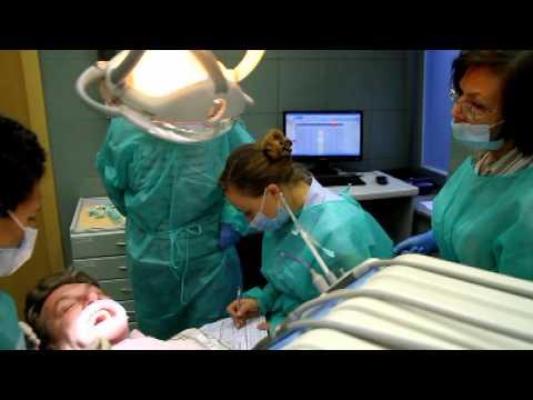 Palucha koślawego diagnostyka RTG