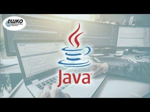 Как начать программировать на Java.