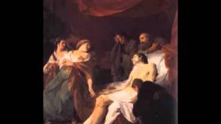 Seneca: Letter 7 - On Crowds