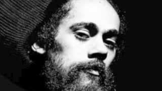 """More Justice """"Damian Marley"""" 2012"""