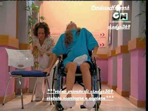 Trattamento di sanguisughe a osteochondrosis cervicale
